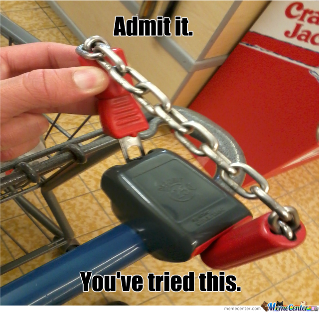 shopping carts_o_1613037 shopping cart memes best collection of funny shopping cart pictures