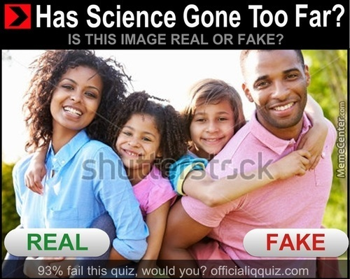 should amp 039 ve gone fast_c_6728981 shutterstock memes best collection of funny shutterstock pictures,Shutterstock Gif Meme