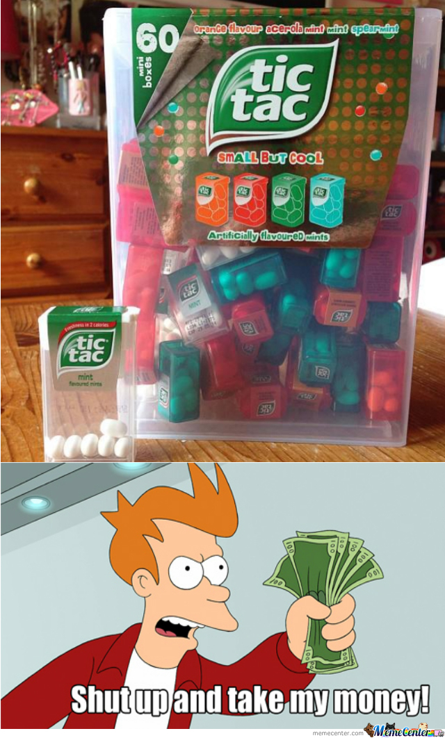 shut up and take my money by veljapro00 meme center