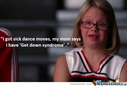 sick downce moves_o_195173 sick moves bro memes best collection of funny sick moves bro pictures,Get Down Funny Meme