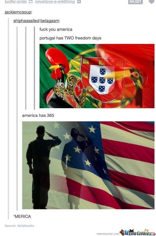 Silly Portuguese