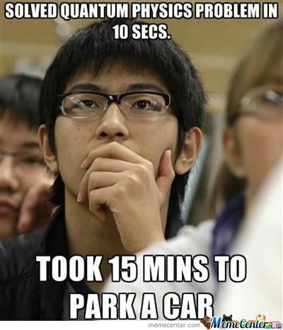 Simply Asians