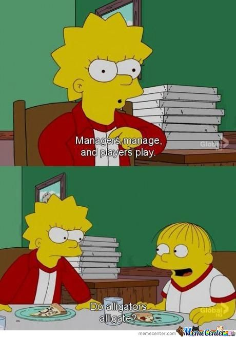 Simpsons Logic