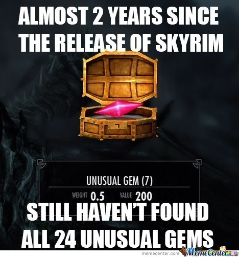 Skyrim Memes Best Collection Of Funny Pictures