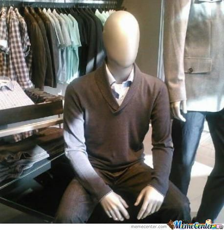 Slender.. In Stores Near You