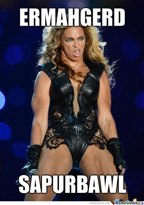 So Beyonce Wants To Remove Her Picture From Internet