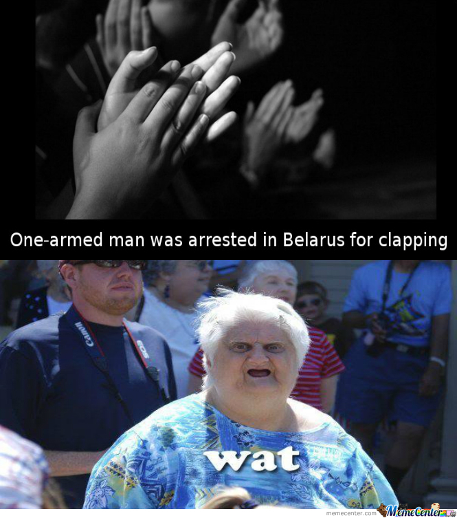 so how are they going to handcuff him_o_2346865 so how are they going to handcuff him ? by w0lf meme center