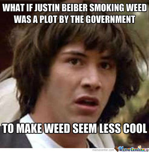 So Less People Would Smoke It