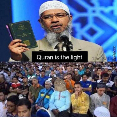 Muslim Memes Best Collection Of Funny Muslim Pictures