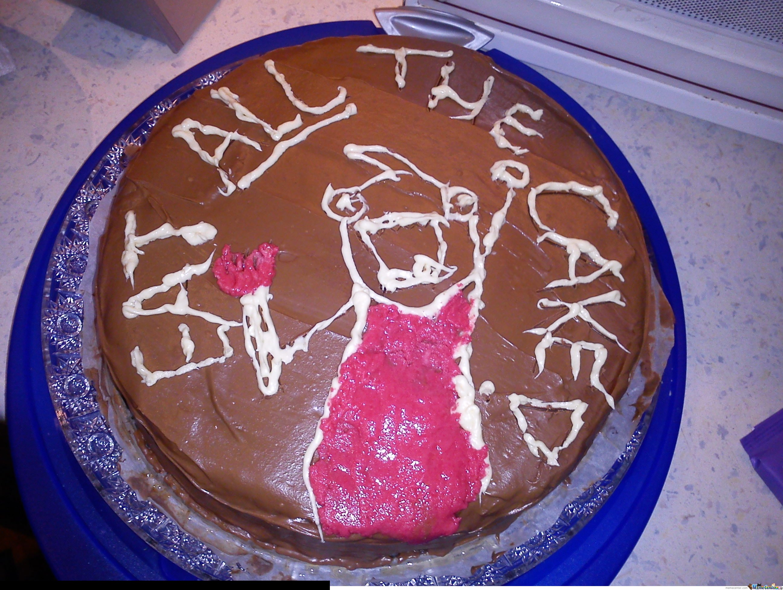 Incredible So My Boyfriend Had Birthday And Thats The Cake I Made For Him Funny Birthday Cards Online Elaedamsfinfo