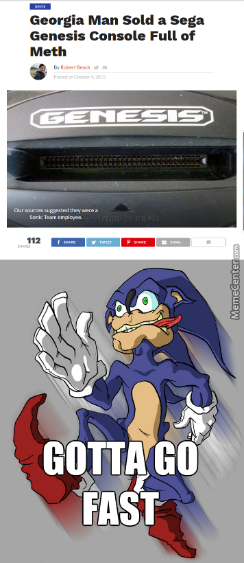 so that amp 039 s where blast processing comes from_o_6047531 sega genesis memes best collection of funny sega genesis pictures