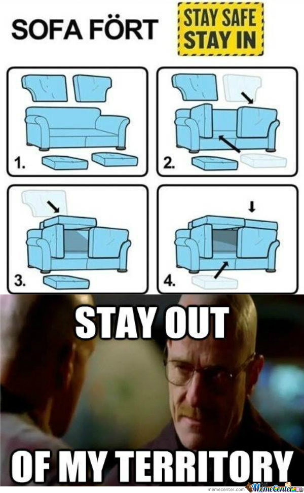 Sofa Memes Best Collection Of Funny Sofa Pictures