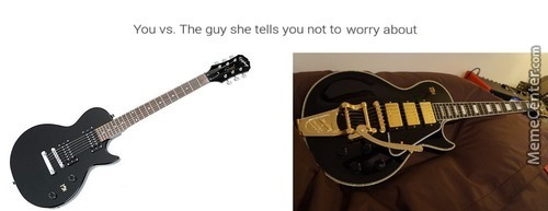 Gibson Guitar Best Guitar Memes Best Collection Of Funny Gibson