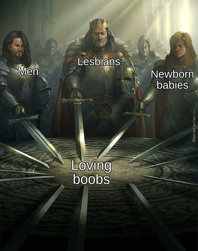 Some Babies Can'T Even Live Without Them