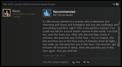 Some Guy Dark Souls Review