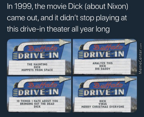 Richard Nixon Memes Best Collection Of Funny Richard Nixon Pictures