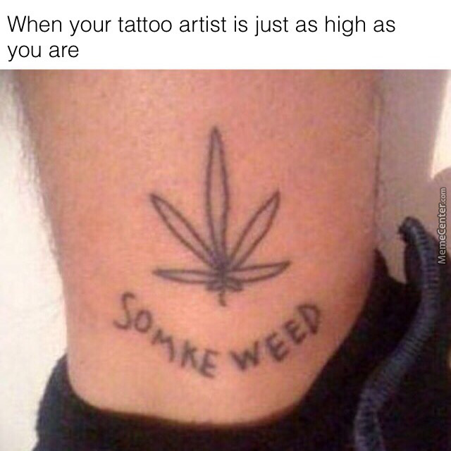 epic face weed weed memes best collection of funny weed pictures