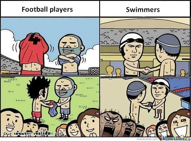 Sport Excahnges