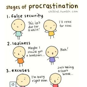 stages of procrastination_fb_306698 stages of procrastination by djamp meme center,Procrastination Memes