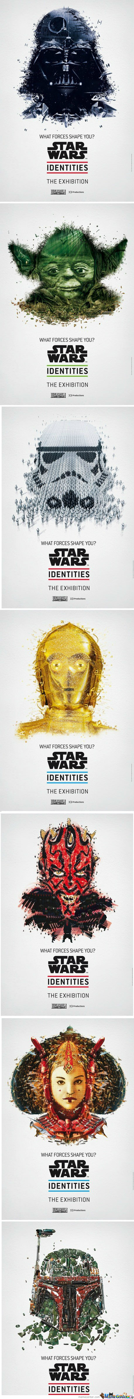 Star Wars Reloded
