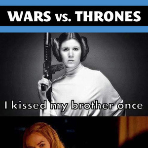 star wars vs game of thrones_fb_2702951 star wars vs game of thrones by rob lucci meme center