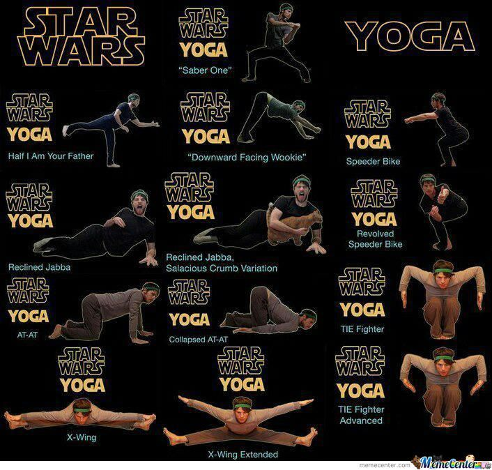 [Image: star-wars-yoga_o_849436.jpg]