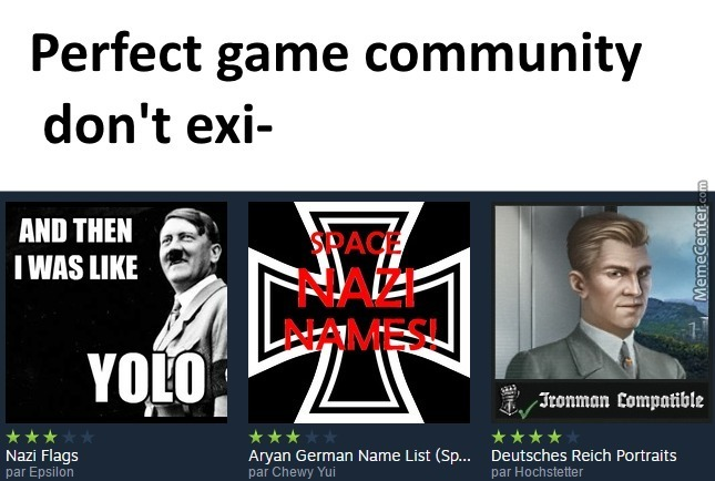 stellaris community will never cease to amaze me_o_6784103 stellaris memes best collection of funny stellaris pictures