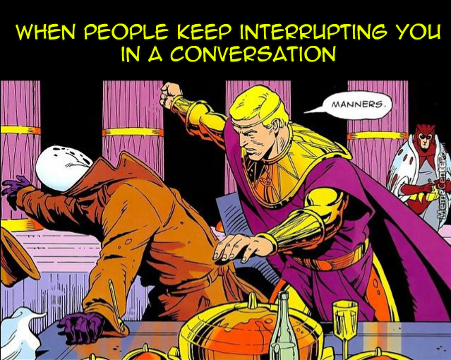 stop word blocking me all the time picture is from the watchmen