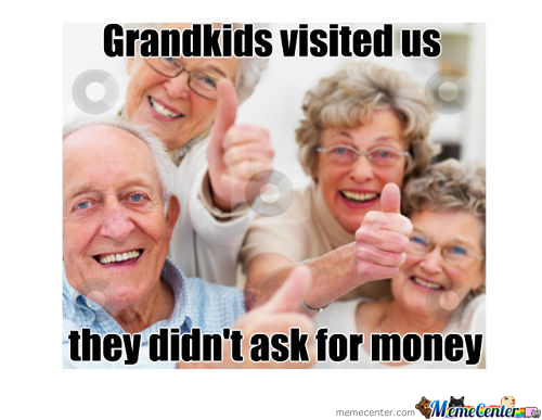 Funny Memes For Old People : Old people memes best collection of funny pictures