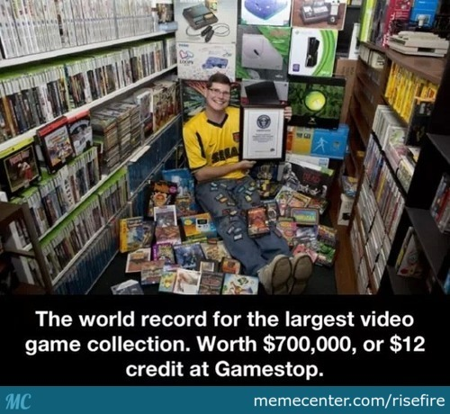 Such Record