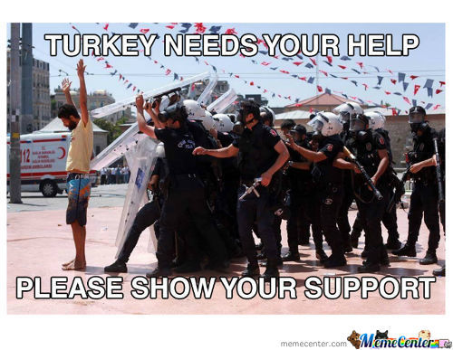 Support Freedom