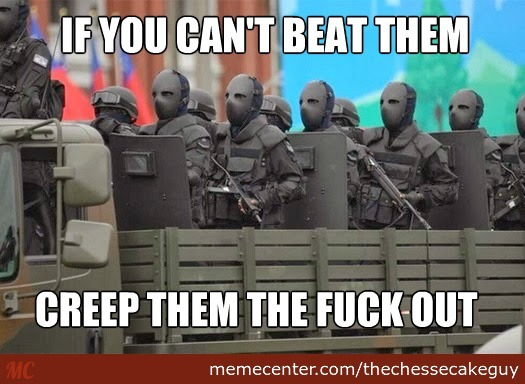 swat uniforms in taiwan_o_2727937 swat team memes best collection of funny swat team pictures,Swat Meme