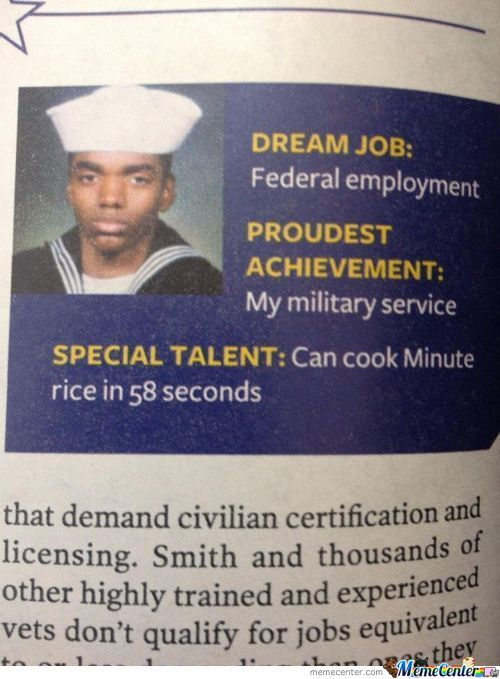Can Cook Minute Rice In 58 Seconds