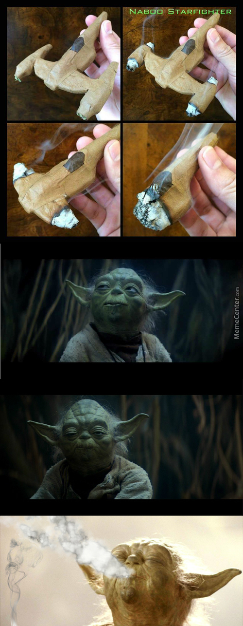 Talented You Are, Roll More You Must.