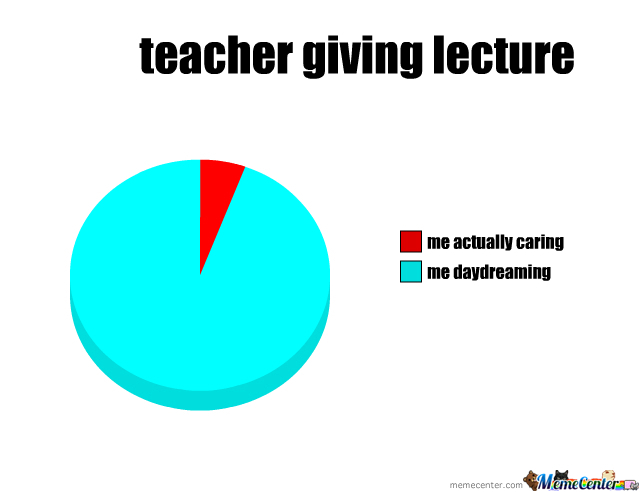 Teacher giving lecture by abdulmaji meme center download thecheapjerseys Gallery