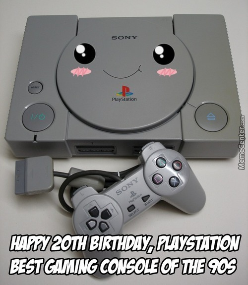 Tell Me What Was Your Favorite Games On Ps1