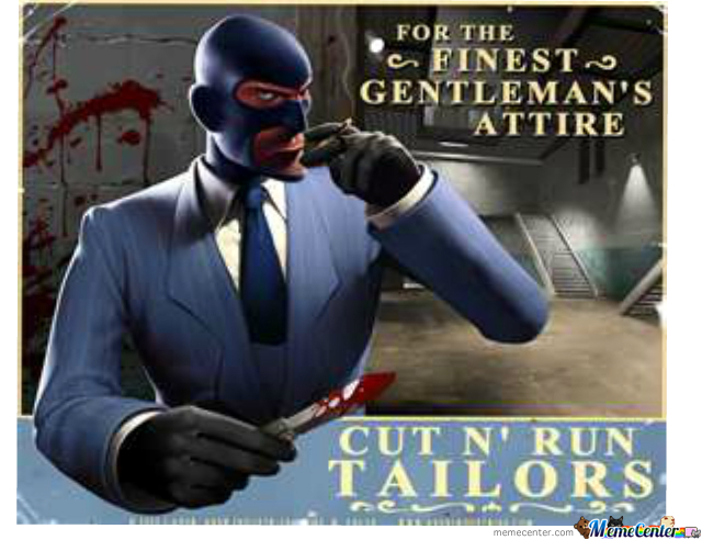 Tf2 Tailor Shop