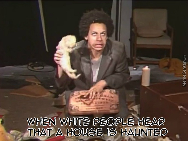 Thank Eric Andre For This One. by 69420 - Meme Center