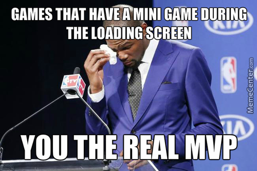 Thank You Developers