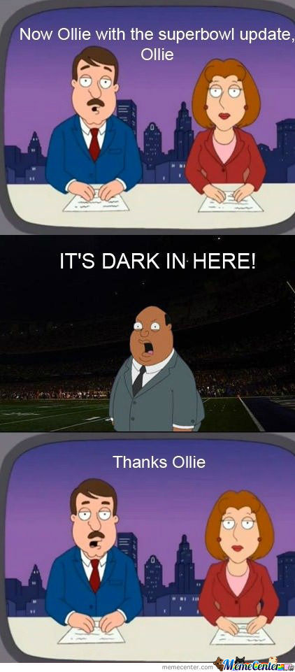 Thanks Ollie