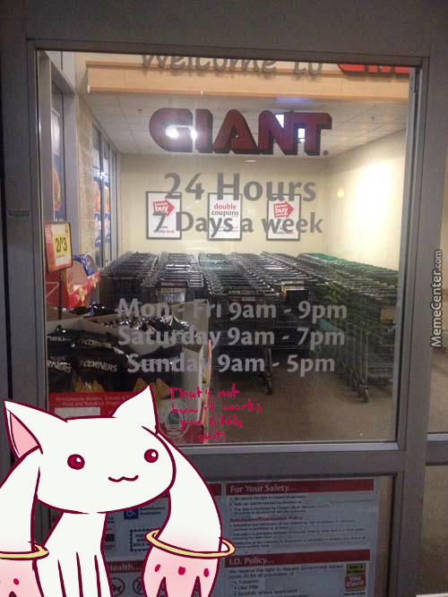 That's Not How Open Hours Work