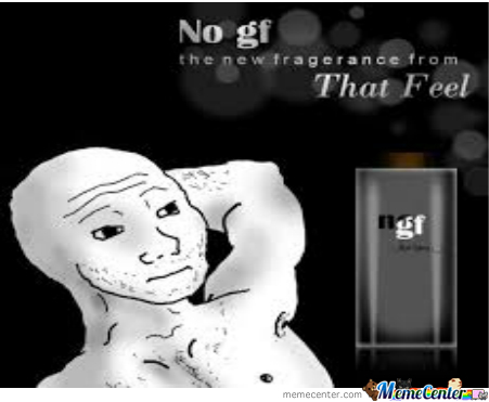 That Feel When No Gf By Riadmorina Meme Center