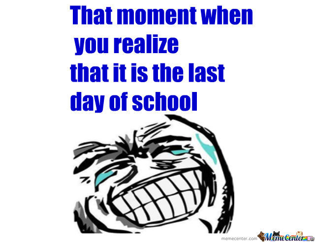That Moment