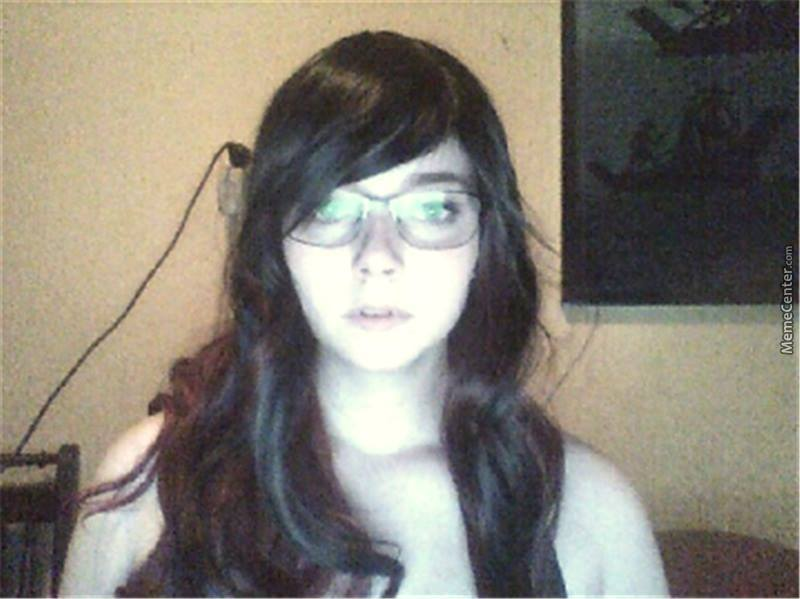 extreme-webcam-picture-of-a-girl-eighteen