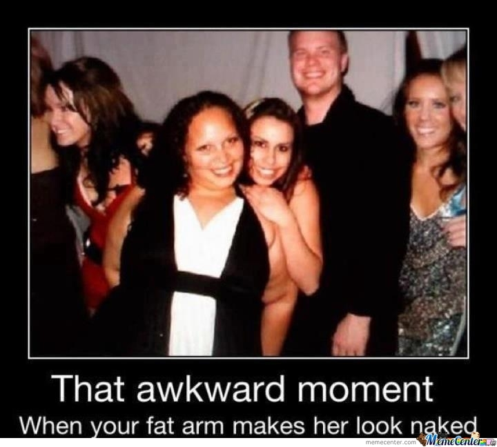 the awkward moment by nithinvohra meme center