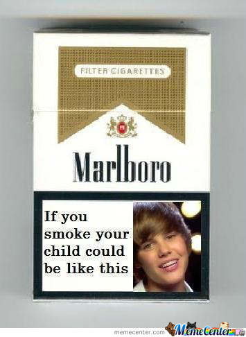 The Best Way To Prevent Smoking