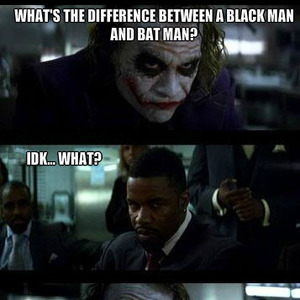 the black jokes are running old_fb_2894545 the black jokes are running old by mangina man meme center