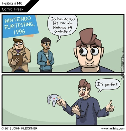 the-creation-of-the-n64-controller_o_390