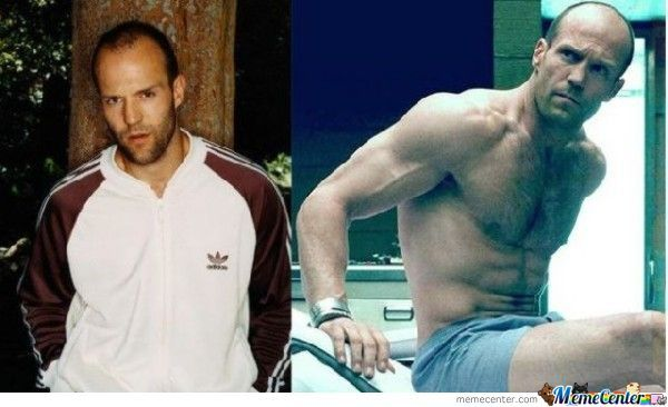 The Expendables 2 Cast Then And Now