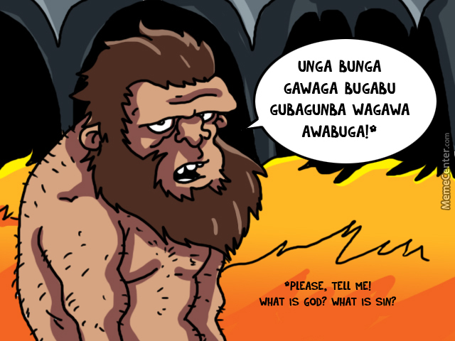 Caveman Jokes : Caveman memes. best collection of funny pictures